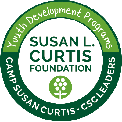 Camp Susan Curtis